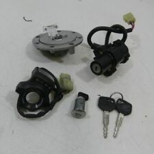 ZÜNDSCHLOSS HONDA CBR 600 F//FS//FT//F3 600 91-98