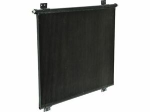 For 1994-1997 Ford LN7000 A/C Condenser 78785YQ 1995 1996