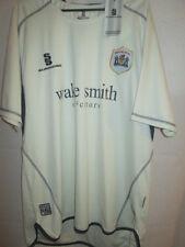 2009-2010 Barnsley Away Football Shirt Size large /3076  wake smith sponsor