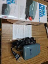 Tom Aquarium Aqua Lifter AW-20 Dosing water Pump