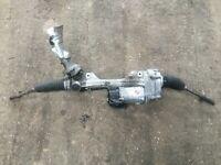 BMW 1 3 SERIES E81 E87 E87N E90 E90N E91 LCI RA Power Steering Rack Electric #2