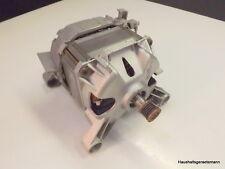 Bosch WAA28222 Motor Antriebsmotor Antrieb 9000316089 151.60022.06 00144887