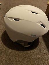 Salomon Pearl Helmet Medium 56-59cm