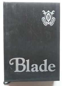 Blade Pocko Tamed Creative Advertising Ads Graphics Book Saatchi Giovanni Bianco