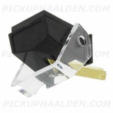 PHILIPS GP401 MKII GP412 MK II naald, needle, stylus, nadel, aguja tocadiscos