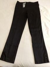 Hot Options Women's Dress Pants
