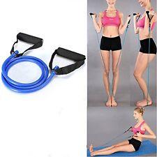 Fitness Running YOGA équipement accessoires Bandes de résistance Extensions Gym