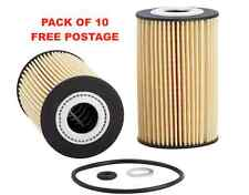 TRANSGOLD Oil Filter R2695P -  Hyundai I30 FD GD II I40 KIA CARNIVAL -BOX OF 10