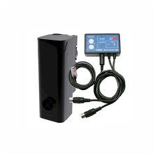 Tunze 6208 Wavebox - Wavemaker for Aquariums - Up to 210 Gallon Aquariums