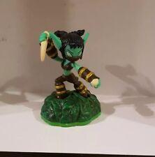 Skylanders Figure Stealth Elf (Life) Spyro Skylander