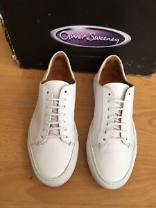 Women's Shoes in Brand:Oliver Sweeney