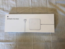 MacBook Pro 60W MagSafe 2 Power Adapter Charger A1435