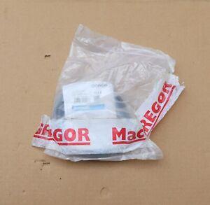 OMRON E2E-X5Y1 PROXIMITY SWITCH MACGREGOR