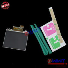 Replacement LCD Display Screen +Tools for iPod Video 5th Gen 5 30GB 80GB ZVLS051
