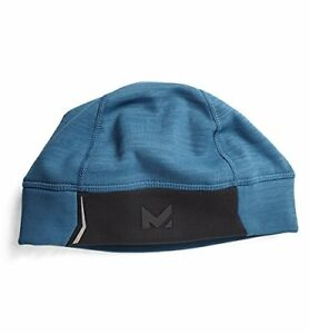Mission RadiantActive Outdoor Training & Running Performance Beanie, One Size