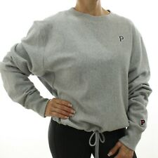 PINK By Victoria's Secret Gray Hoodie | Size M | NEW