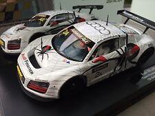 "CARRERA DIGITAL 124 23793 Audi R8 LMS ""Team Phoenix, No. 2A"" 12h Bathurst 2012"