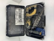 Dewalt Heavy Duty D25223 Chipping Hammer 1