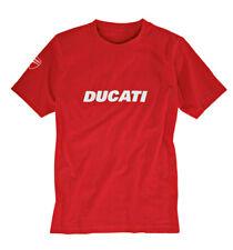 Ducati Auto & Schutz Kleidung, & Artikel günstig