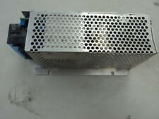 LAMBDA DENSAI JWS150-15/A 15V 10A DC INDUSTRIAL POWER SUPPLY