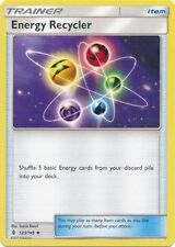 Energy Recycler (Trainer) (Guardians Rising 123/145) - Uncommon