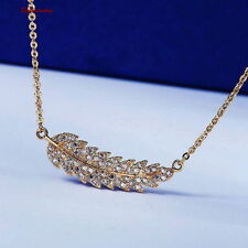 Simulated Choker Fashion Necklaces & Pendants