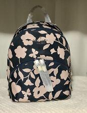 "Authentic Kate Spade Medium Backpack ""Karissa"" Multi-colour."