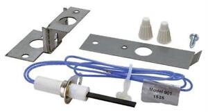DuraGlo 421-181 Universal Ignitor Kit - HSI - Silicon Nitride