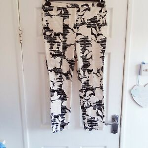Topshop - Gorgeous Trousers - Size 14 - Fab Condition