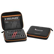 COVER HEAD SPEED adattivo Tuning Kit