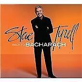 Steve Tyrell - Back to Bacharach (2008)