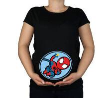 Hauts et chemises de grossesse taille S