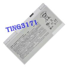 VGP-BPS33 Genuine Battery for SONY VAIO SVT-14 SVT-15 T14 T15 SVT14112CXS 43Wh