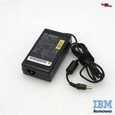 FSC Keyboard & Optical Mouse all USB White Set Kit German German White