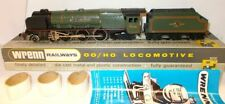 Wrenn OO Gauge Model Railways & Trains , with Vintage (Y/N)
