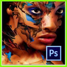 Adobe Photoshop CS 6 Extended - Windows - Deutsch