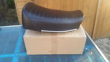 BMW Solo seat R60/6 R75/6 R90/6