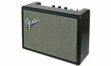 Fender Bluetooth Speaker 120W Watts BT Speaker