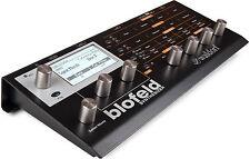 WALDORF BLOFELD BLACK: Synthesizer - NEU!