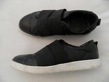 Heidi Klum in Damen Turnschuhe & Sneakers günstig kaufen | eBay