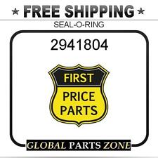 2941804 - SEAL O RING  fit CATERPILLAR (CAT)