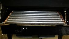 Dealer Installed Mercedes,Thermo-King Air-Conditioning Evaporator Coil W111,W113