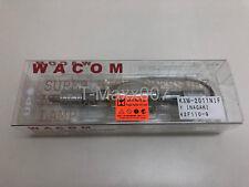 Wacom Lamp KXM-2011NIF