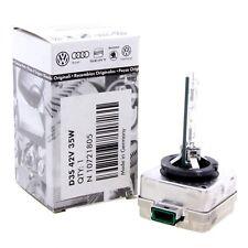 Osram D3S ORIGINAL Xenarc 66340HBI Xenon Brenner 35W 42V 1 Stück