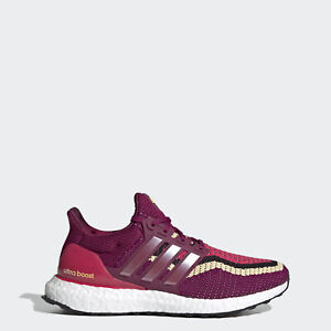 adidas Ultraboost DNA Shoes Women's Athletic & Sneakers