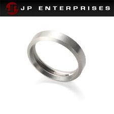 JP Enterprises Double Crush Washer for 5/8-24 TPI - 308 .30 Cal -Stainless Steel