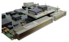 Bosch cu 28.4000.1042, DSP 28.4400.1013 a5 id15854