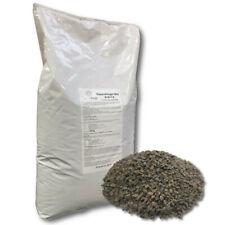 Agrarshop-online Engrais de Gazon Bio 25 kg Biorasendünger Naturel Économique
