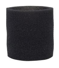 NEW! CRAFTSMAN Wet/Dry Vac Foam Filter Sleeve 938765