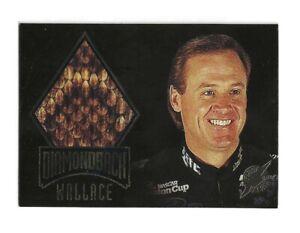 1996 Viper DIAMONDBACK FIRST STRIKE #D6 Rusty Wallace #0172/1499! SWEET!